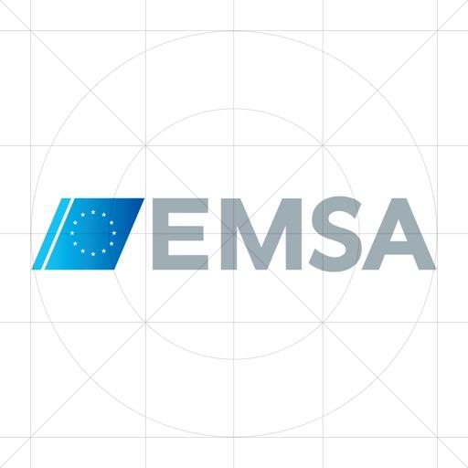 """IT pomoc se """"školící bránou"""" a mobilními aplikacemi pro EU agenturu z Lisabonu"""