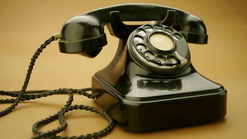 Služby mobilní hlasové a datové komunikace pro CEPOL (Budapešť)