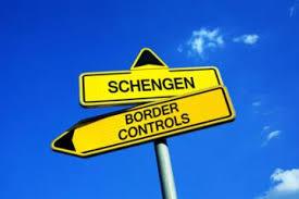 Vývoj webové a mobilní aplikace pro přístup do schengenského informačního systému