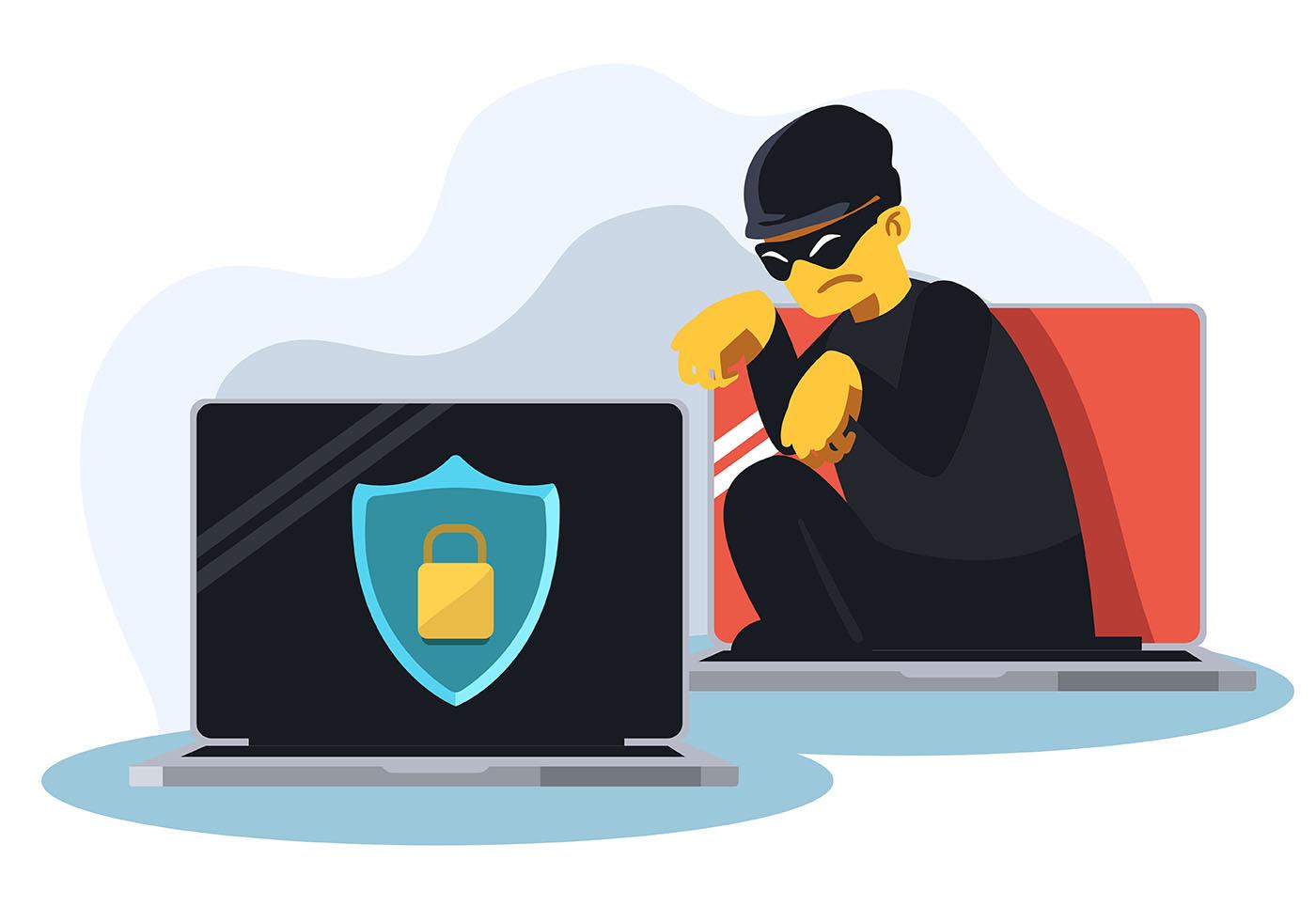 Europol nakoupí nové šifrovací zařízení