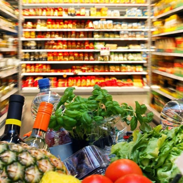 AV vybavení pro EU agenturu pro bezpečnost potravin z Parmy