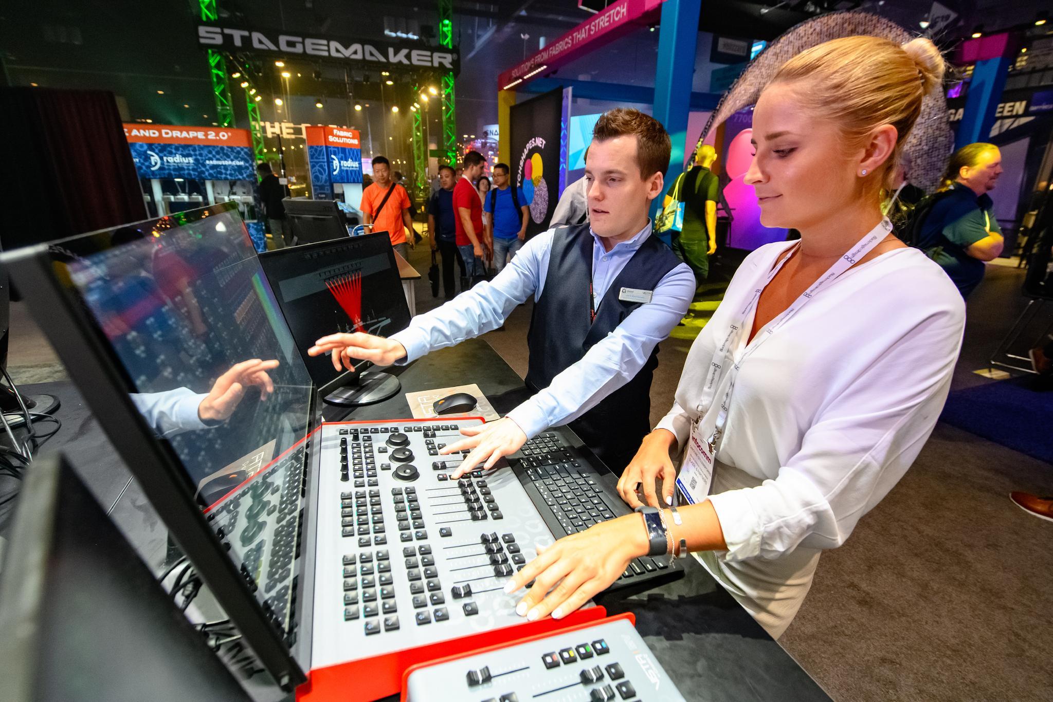 "Brusel brzy vypíše další ""Natašu"", tendr na IT a AV vybavení za 14 miliard"