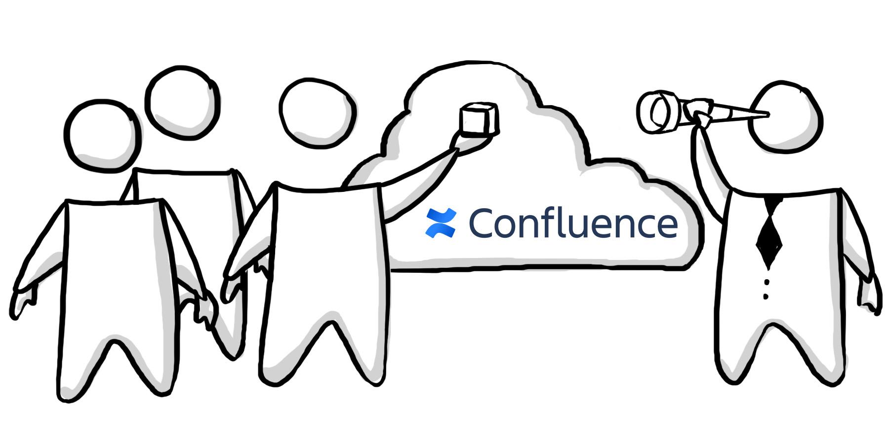 Řízení Enterprise Content Management pro agenturu ECHA z Finska