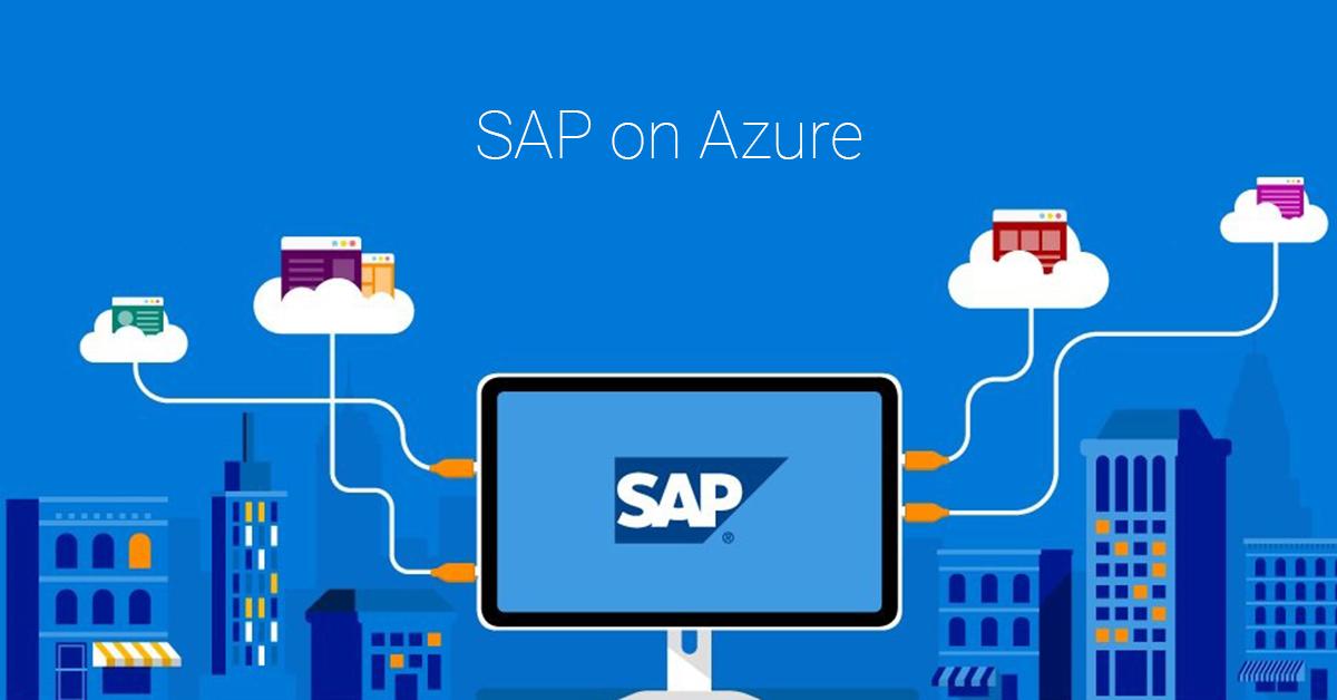 Vývoj softwaru na technologiích Microsoft, Informatica a SAP pro EU agenturu z Amsterdamu