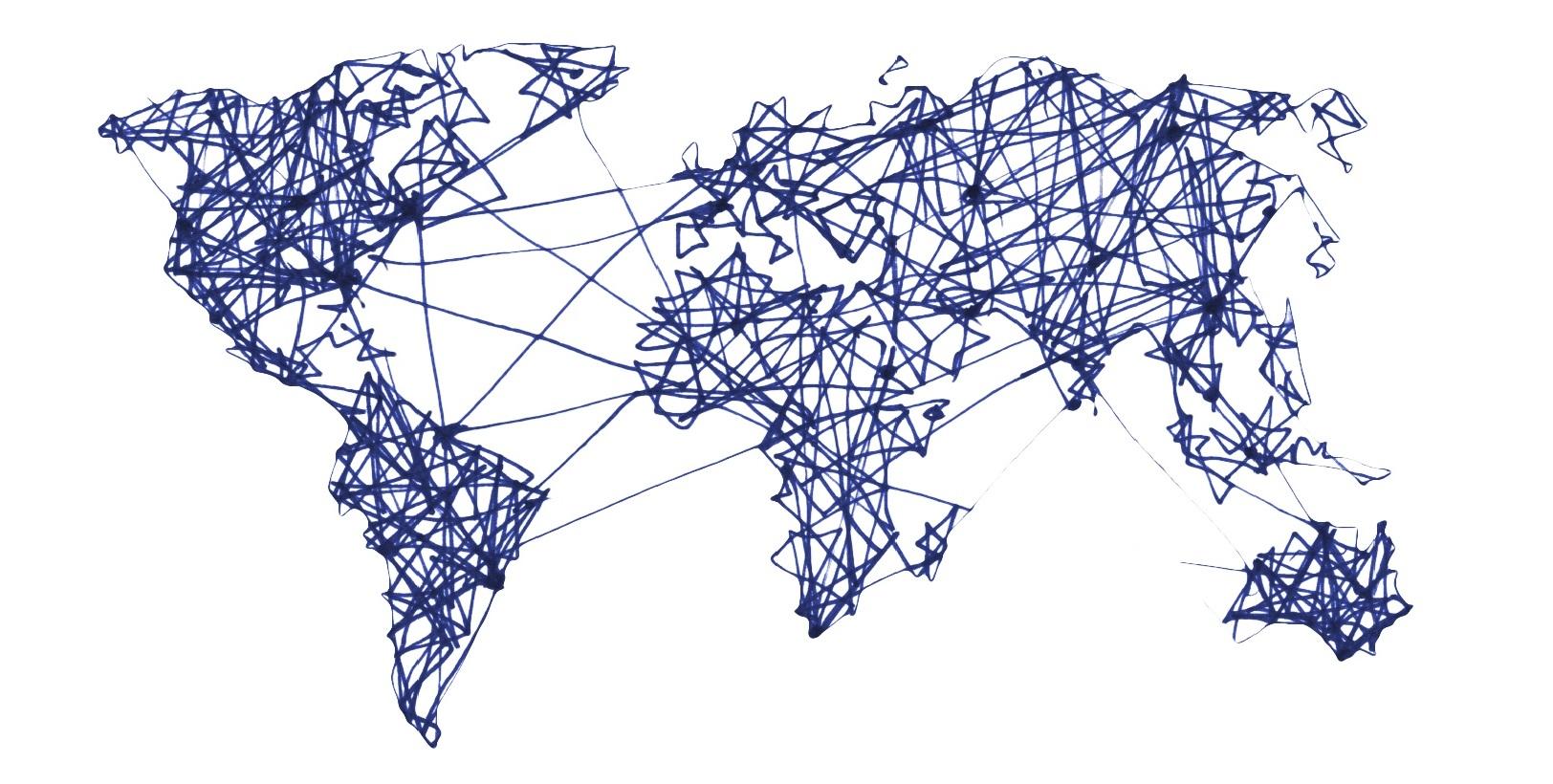 Chcete zakázky od EU, NATO nebo OSN…? A máte na to? Dnes v 14.30 to můžeme probrat přes Zoom.