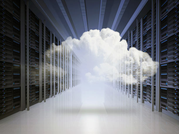 The tender to better interconnect commercial cloud services with the research community