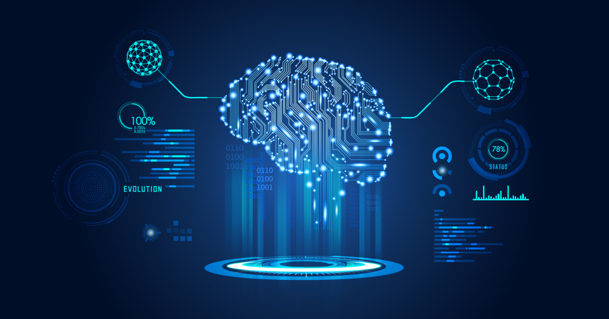 Intelligent Analysis of Network Traffic needed