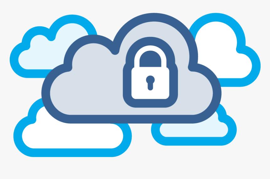 Investiční fond EU chce prověřit, jak bezpečné cloudové služby používá