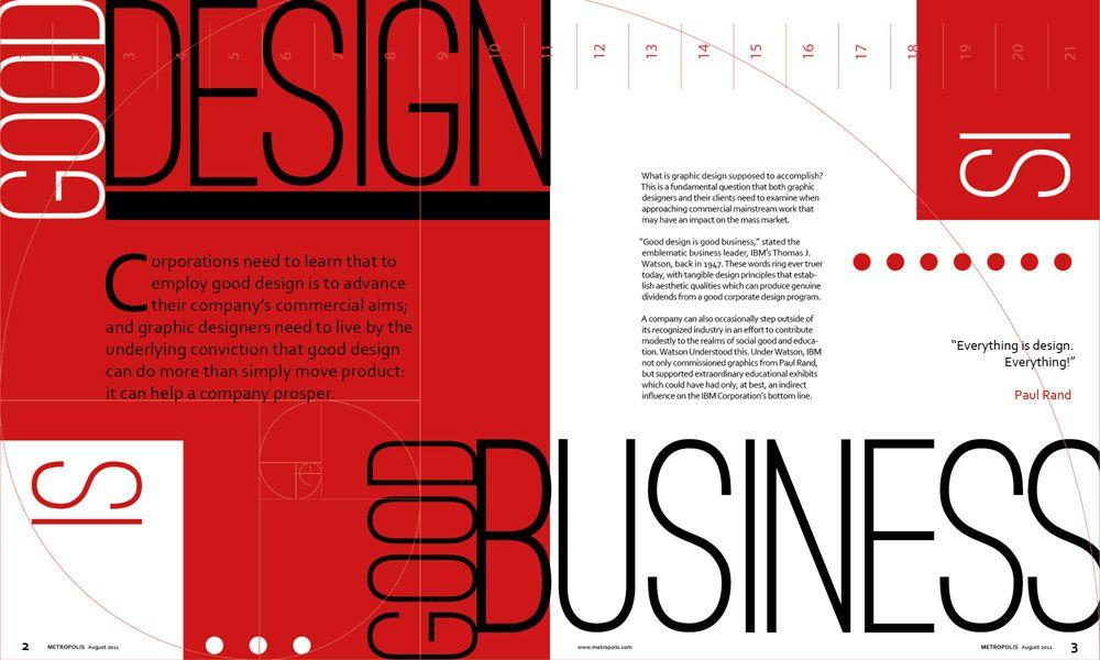 Design, layout a tisk pro OSN. Další tendr se blíží