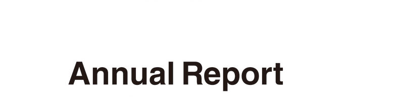 WTO hledá agenturu pro své výroční zprávy, na 3 příští roky