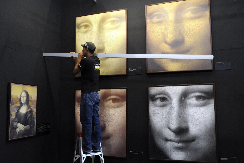 Komise zaplatí nové digitální projekty evropských muzeí a jejich kreativních/digitálních partnerů