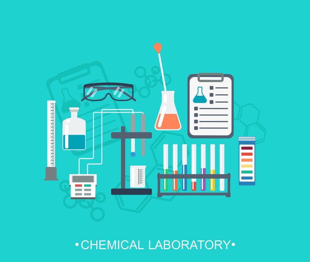 IT tools na míru pro Evropskou chemickou agenturu