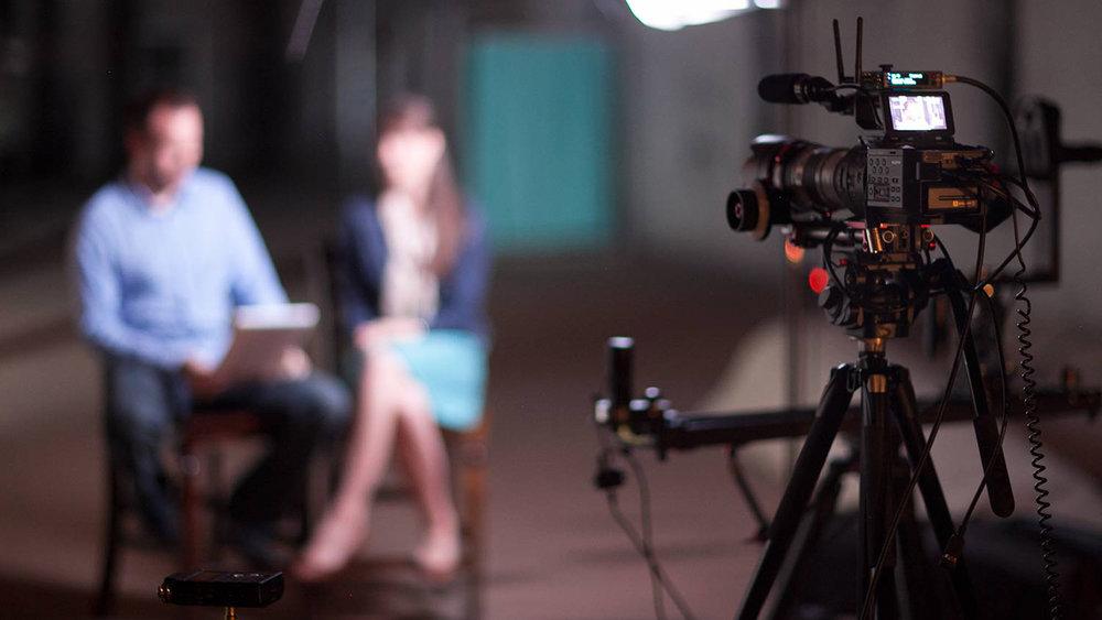 EU agency EASO needs Video Production for Training