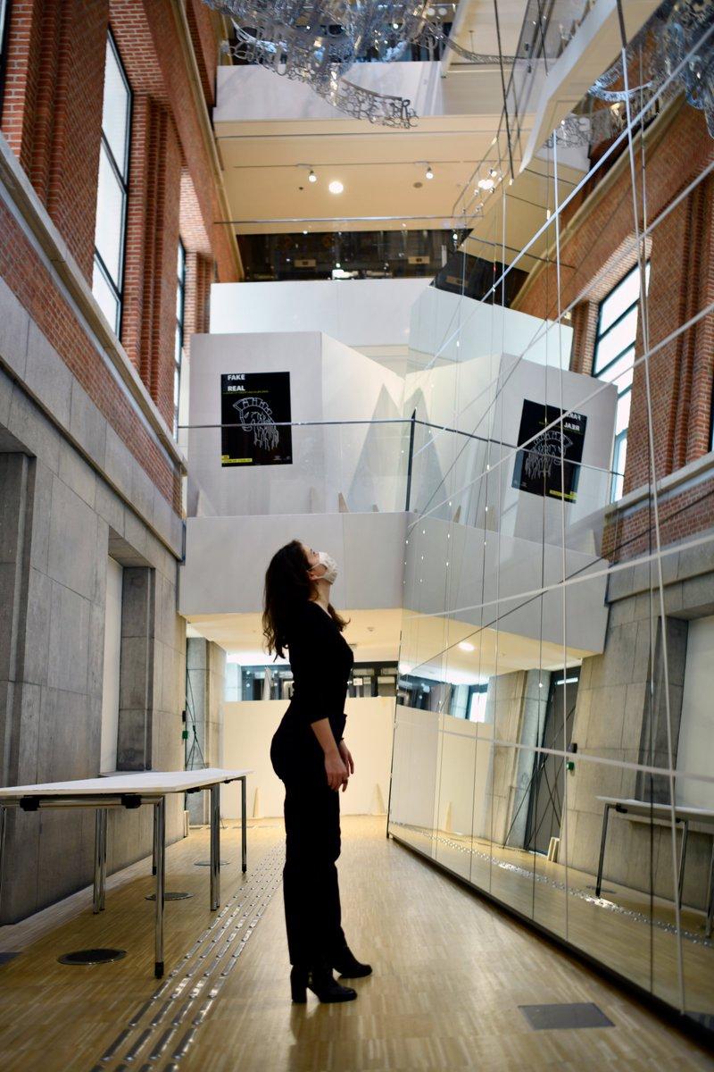 Europarlament potřebuje panely pro výstavy, za 21 milionů